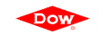 Dow Chemical Polymers